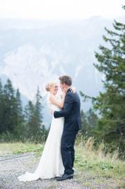 Hochzeit in den Garmischer Bergen_fraeuleinwunschfrei - 17