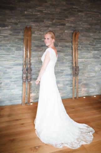 Hochzeit in den Garmischer Bergen_fraeuleinwunschfrei - 23