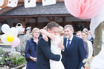 Hochzeit in den Garmischer Bergen_fraeuleinwunschfrei - 26