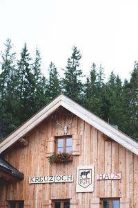 Hochzeit in den Garmischer Bergen_fraeuleinwunschfrei - 3