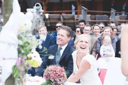 Hochzeit in den Garmischer Bergen_fraeuleinwunschfrei - 4
