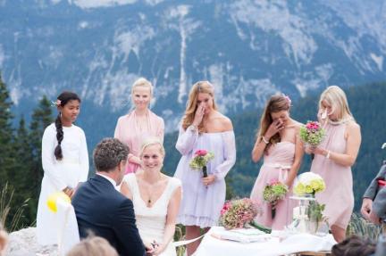 Hochzeit in den Garmischer Bergen_fraeuleinwunschfrei - 5