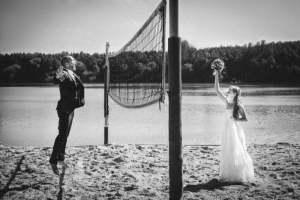 Traumhochzeit am Huerther Strand_Kerstin Pinnen - 18