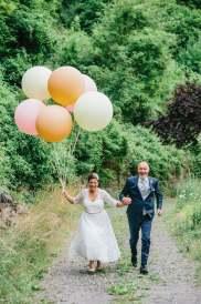 Hochzeitsfeier in der Alten Muehle Thomas Hoereth_Hanna Witte - 26