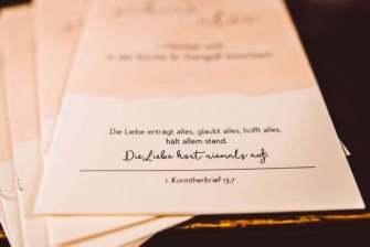 Romantische Herbsthochzeit_Dirk Spoerer - 10
