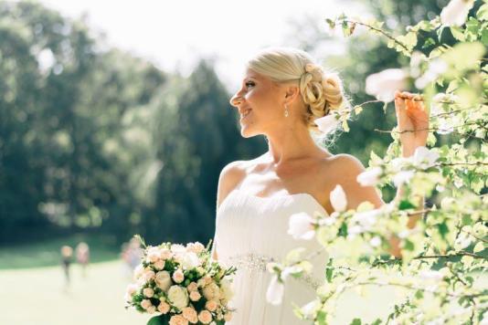 Weißrussisch-deutsche Hochzeit_avys photography-9