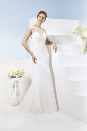 Brautkleider Kollektion | Brautstudio Anke Tworuschka