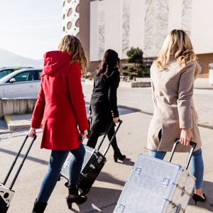 Mobiler Brautservice, Seeparkhotel Klagenfurt, Visagisten mobil,