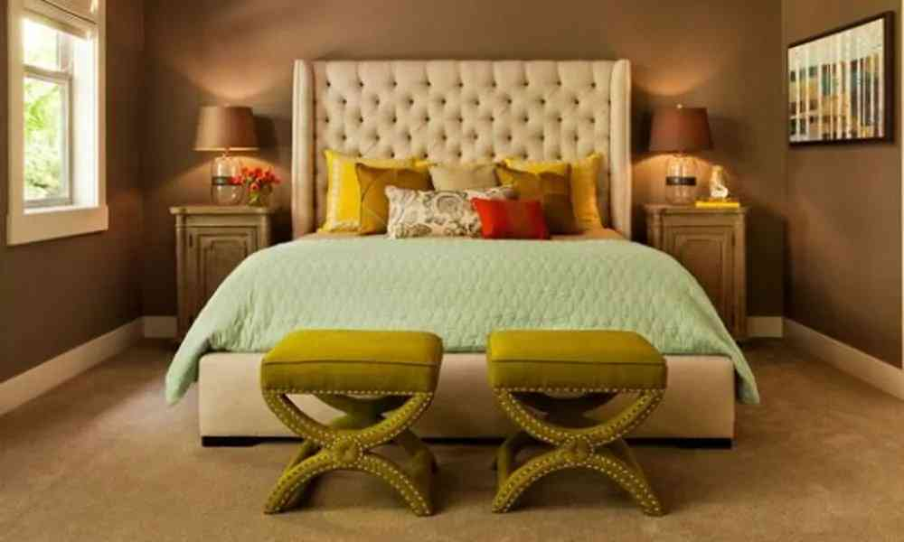 master bedroom color ideas html 4