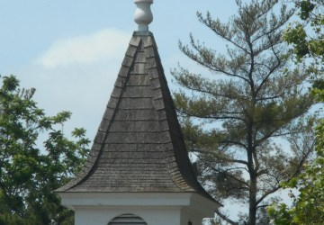 danforth-chapel-steeple-before