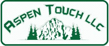 Thumbnail for Aspen Touch LLC - Brava Roof Tile