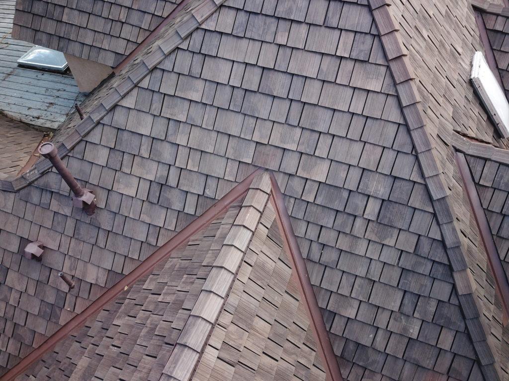 brava roof tile