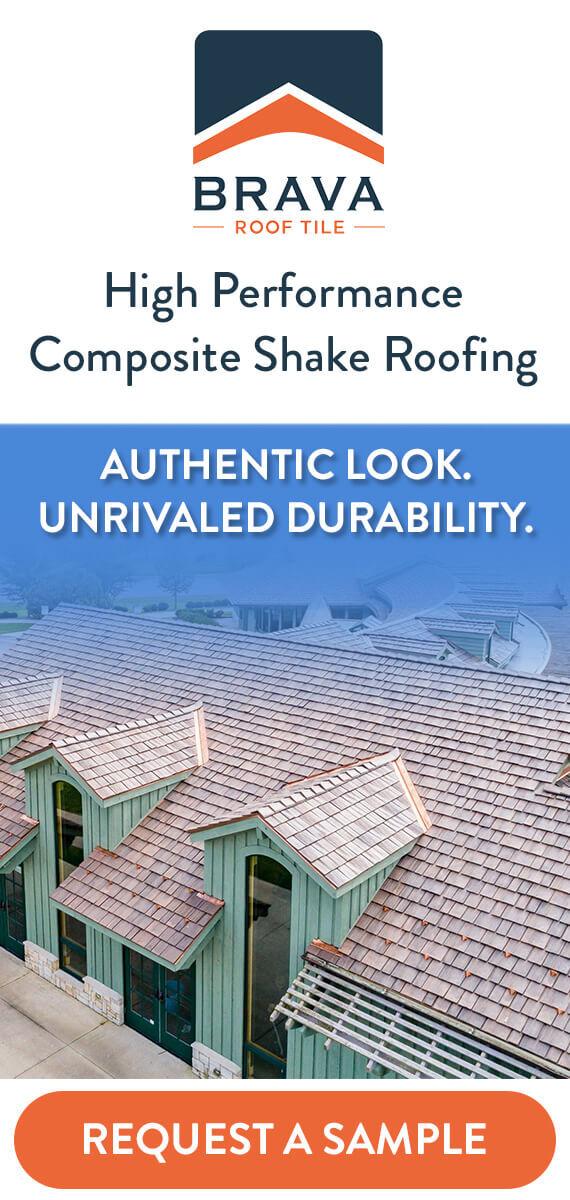 brava roof tile 1 composite slate