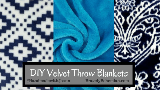 Plush_Throw_Blanket_DIY_Joann_Sew_Lush