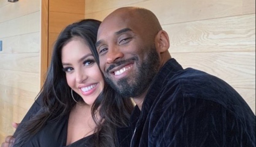 Kobe Bryant and Daughter Die In Helicopter Crash; What We Can Learn