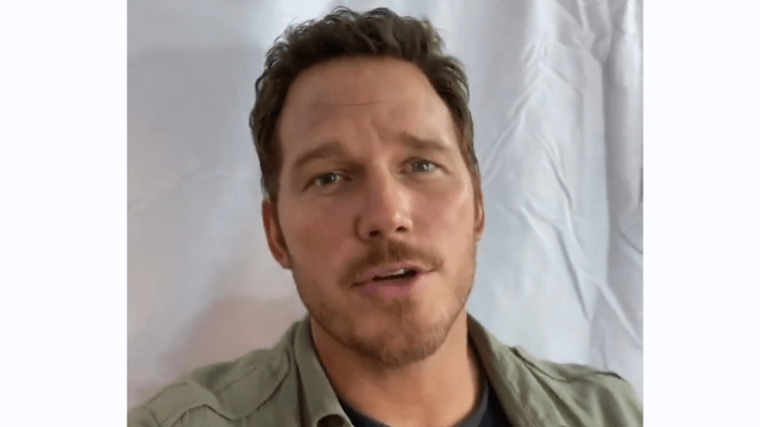 Cancel Culture Comes After Chris Pratt; Marvel Co-Stars Respond