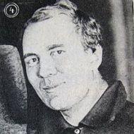 Adrian Piotrovsky