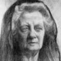Jane Harrison