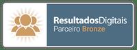 Marketing Digital em Manaus Parceira Resultados Digitais