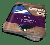 O Guia do Marketing no Facebook