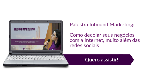 vale a pena investir em inbound marketing - bravery marketing agência de marketing digital e inbound marketing