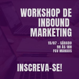 curso de marketing digital em manaus 2017 - widget