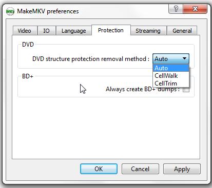 makemkv streaming upnp