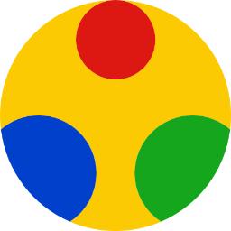 yathit logo