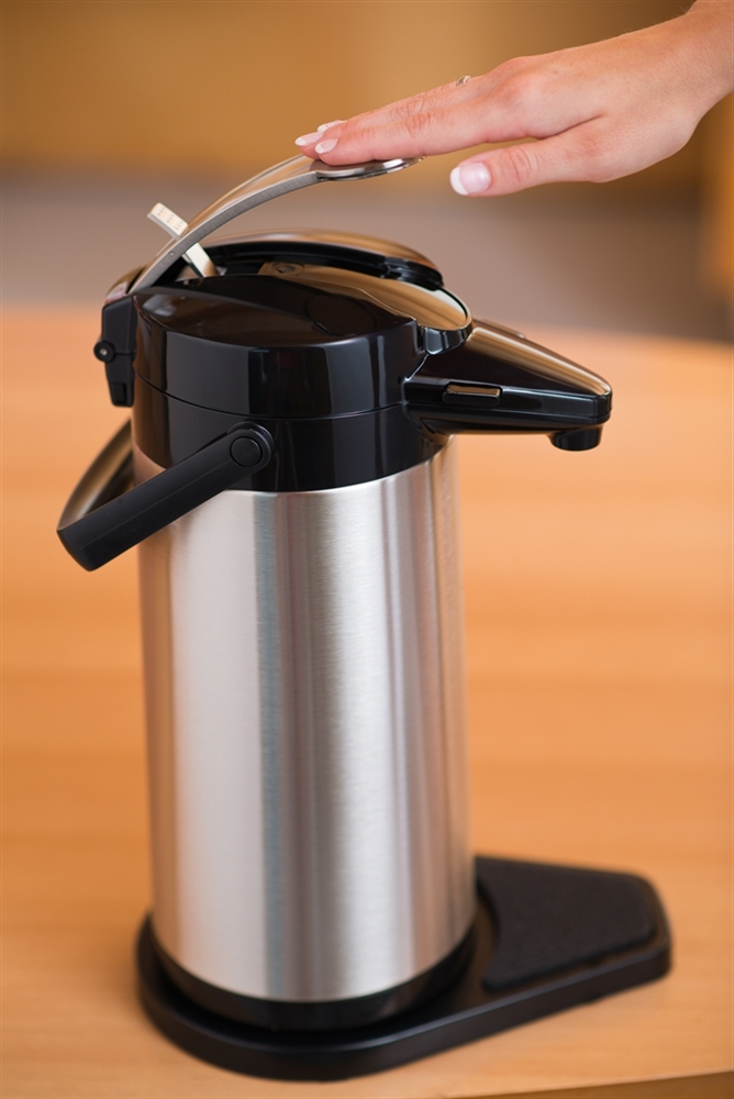 Table Water Top Heater 21