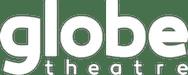 globe-theatre-logo-wht-75h