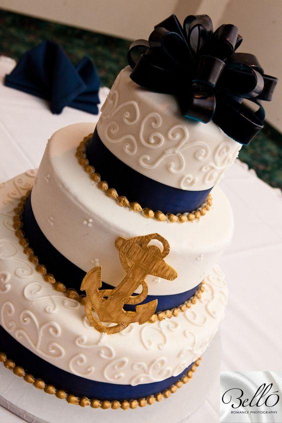 Military Wedding Ideas Bravobride