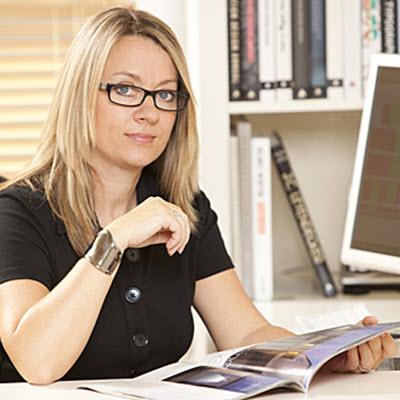 Simone Tieber