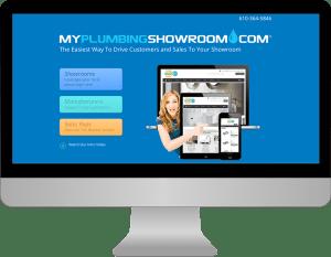 MyPlumbingShowroom.com