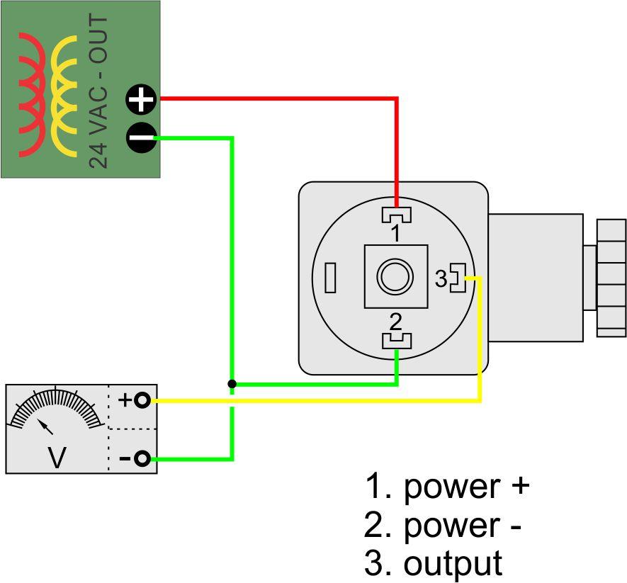 PT_wiring?resize\\\=665%2C618\\\&ssl\\\=1 pressure transducer wiring diagram 1989 ford f 150 wiring diagram  at money-cpm.com
