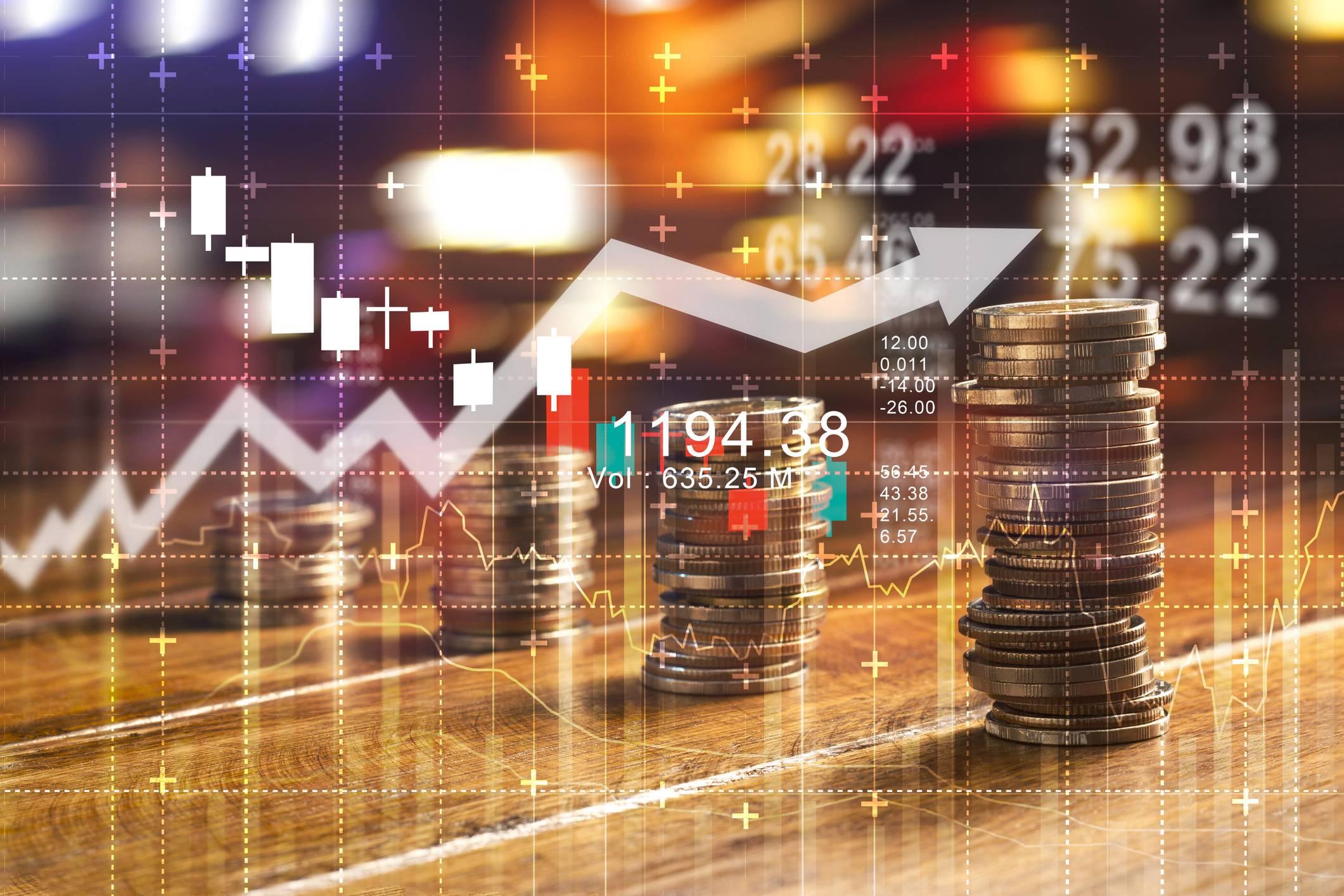 Renda-fixa-em-2021-como-investir-em-ano-com-alta-de-juros-inflacao-e-temor-fiscal.jpg