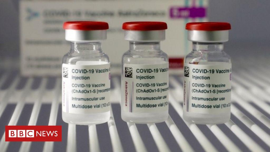 Australia-asks-for-review-of-Italys-vaccine-block.jpg