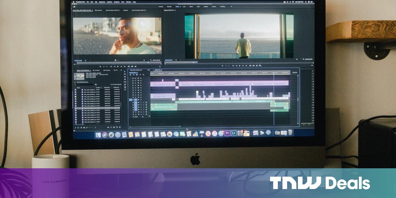 This-software-bundle-can-help-digital-creators-cut-videos-create.jpg