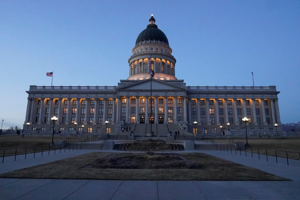 Utah-campaign-against-porn-marches-on-with-phone-filter-plan.jpg