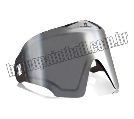 lente-thermal-annex-tipvalken-mirror-logo