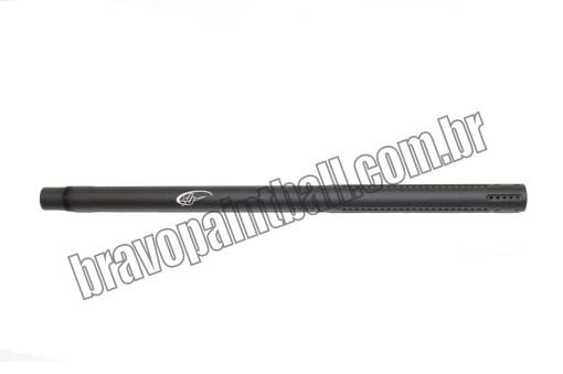 jej-barrel-14