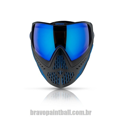 Dye I5 Blue 1