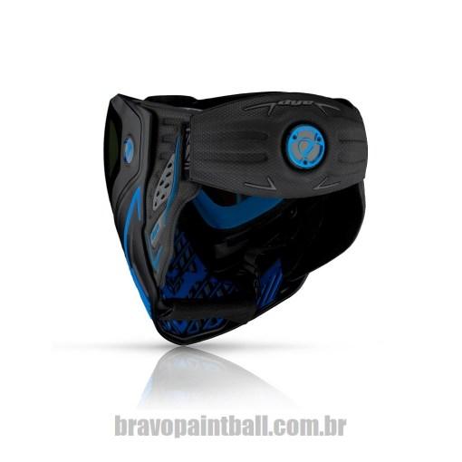 Dye I5 Blue 3
