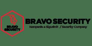 llogo-Bravo-300-150