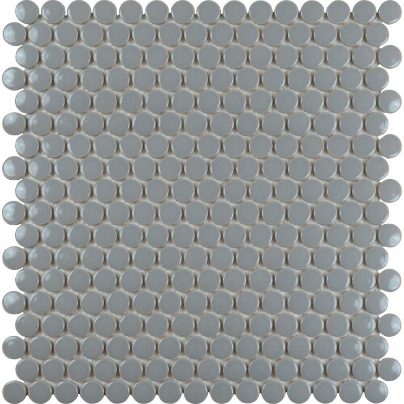 porcelain tile backsplash penny round mosaic glazed ceramic tile stickers pm103 gray kitchen porcelain tile flooring designs