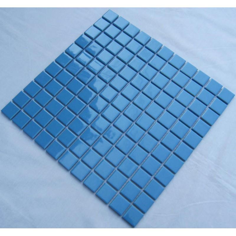 ceramic mosaic tile shower flooring designs kitchen backsplash porcelain tilestc 012 swimming pool mosaic bathroom wall stickers
