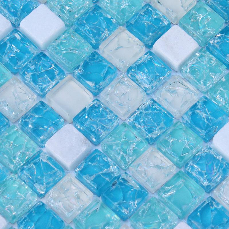 cream stone and glass tile backsplash for kitchen and bathroom bravotti com