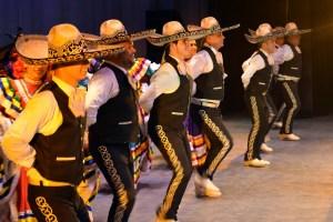mariachi-library img