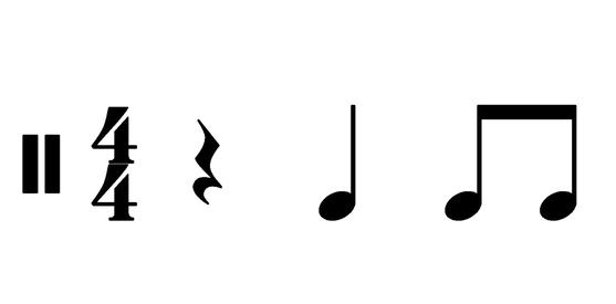 Rhythm Randomizer