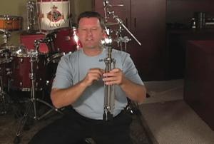 Snare Technique