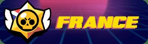 Brawl Stars France